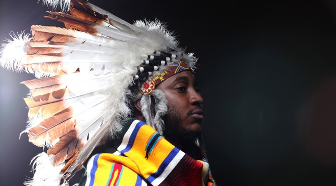 Hear Thundercat's Flying Lotus-assisted 'Oh Sheit It's X'