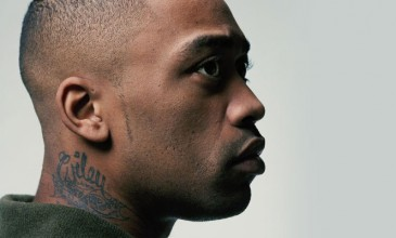 Grime kingpin Wiley uploads a stack of instrumental heat to Soundcloud