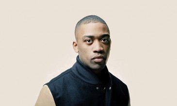 """White people's vision"": the story of Wiley's much-mythologised 'Wearing my Rolex' video told from the inside"