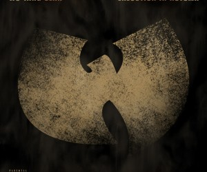 Listen to the Wu-Tang Clan&#8217;s previously unheard &#8216;Execution In Autumn&#8217;