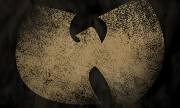 Listen to the Wu-Tang Clan's previously unheard 'Execution In Autumn'
