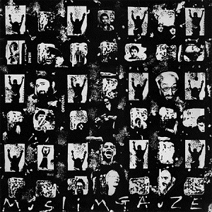 evil dead wallpaper 2013