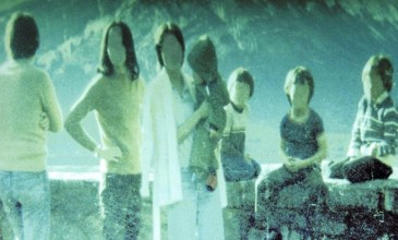 One very important thought: Boards Of Canada&#8217;s <em>Music Has The Right To Children</em> at 15