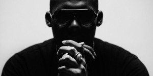 Flying Lotus and MF Doom to collaborate for Adult Swim's Singles Program 2013: Lil B, Andy Stott, Madlib and more also on board