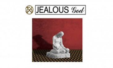Download a mix from Regis and Silent Servant's new Jealous God label