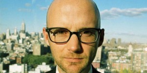Moby relaunches database of free music for filmmakers, including remixes by David Lynch, Apparat and more