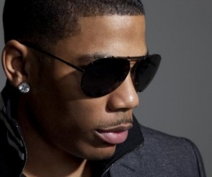 Hear Nelly's low-slung 'Get Like Me' featuring Pharrell and Nicki Minaj