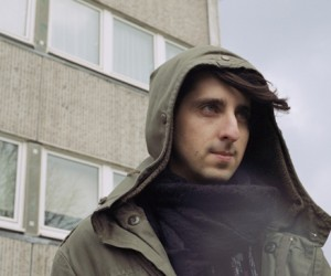 James Holden, Machinedrum, Lee Gamble and more join Italy's Club to Club festival