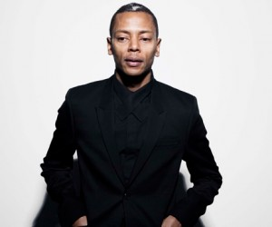 Timeline, Jeff Mills, Robert Hood and James Ruskin to kick off this year's The Hydra series in London