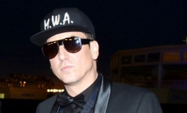 Producer Mike Dean says Kanye West will tour in support of <em>Yeezus</em>