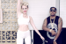 Miley Cyrus reveals bonkers video for Mike WiLL Made It-produced 'We Can't Stop'
