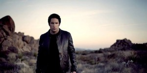 New Nine Inch Nails single reportedly hitting radio on Thursday