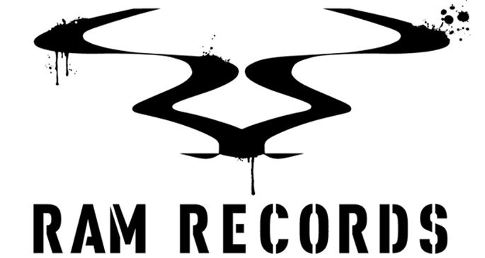 Andy C S Ram Records To Take Over London S O2 Brixton