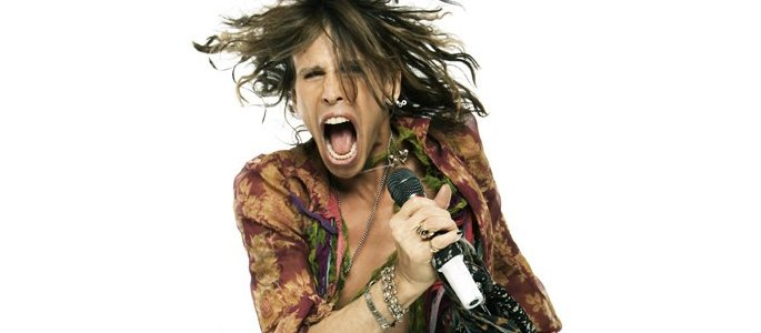 Steven Tyler planning to work with Skrillex and Deadmau5 on new album
