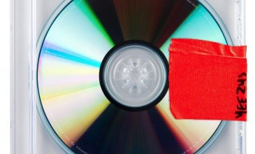 Stream a mix of the samples on Kanye West&#8217;s blistering <em>Yeezus</em>