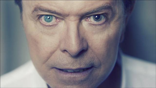 Bowie161013.jpg