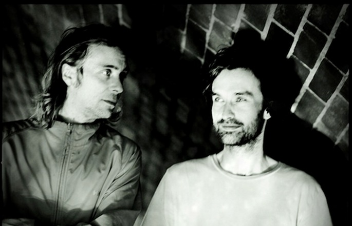 Demdike Stare, Lustmord and Forest Swords announced for inaugural Unsound London bill