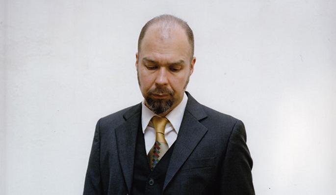 Joachim Nordwall - Ignition