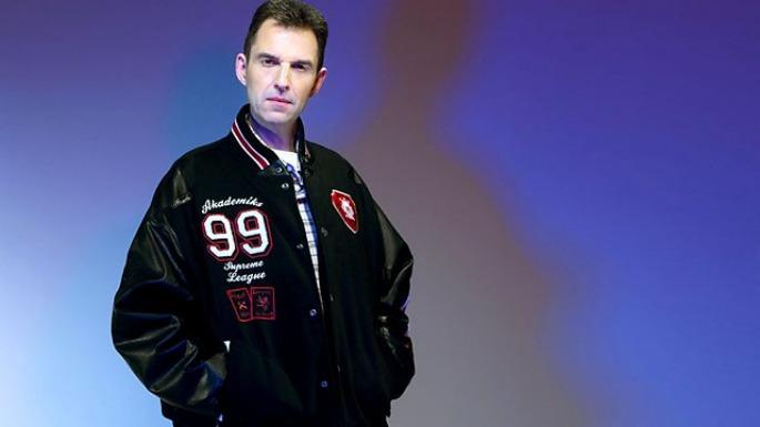 Veteran Hip Hop Dj Tim Westwood Leaves Bbc Fact Magazine