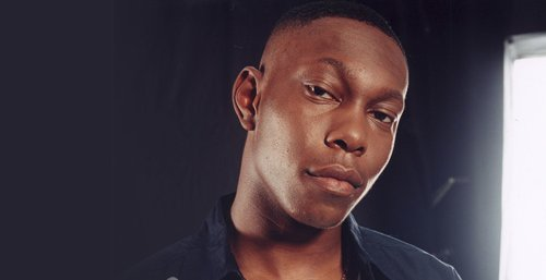 <i>Stand Up Tall</i>: Dan Hancox to release E-Book about Dizzee Rascal and The Birth of Grime