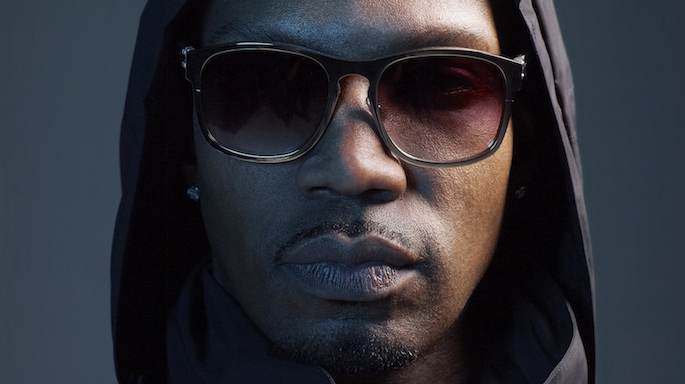 Juicy J announces <em>Stay Trippy</em> release date, feature list
