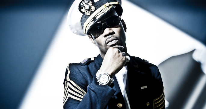 juicyj-7 22 2013Juicy J Stay Trippy Tracklist