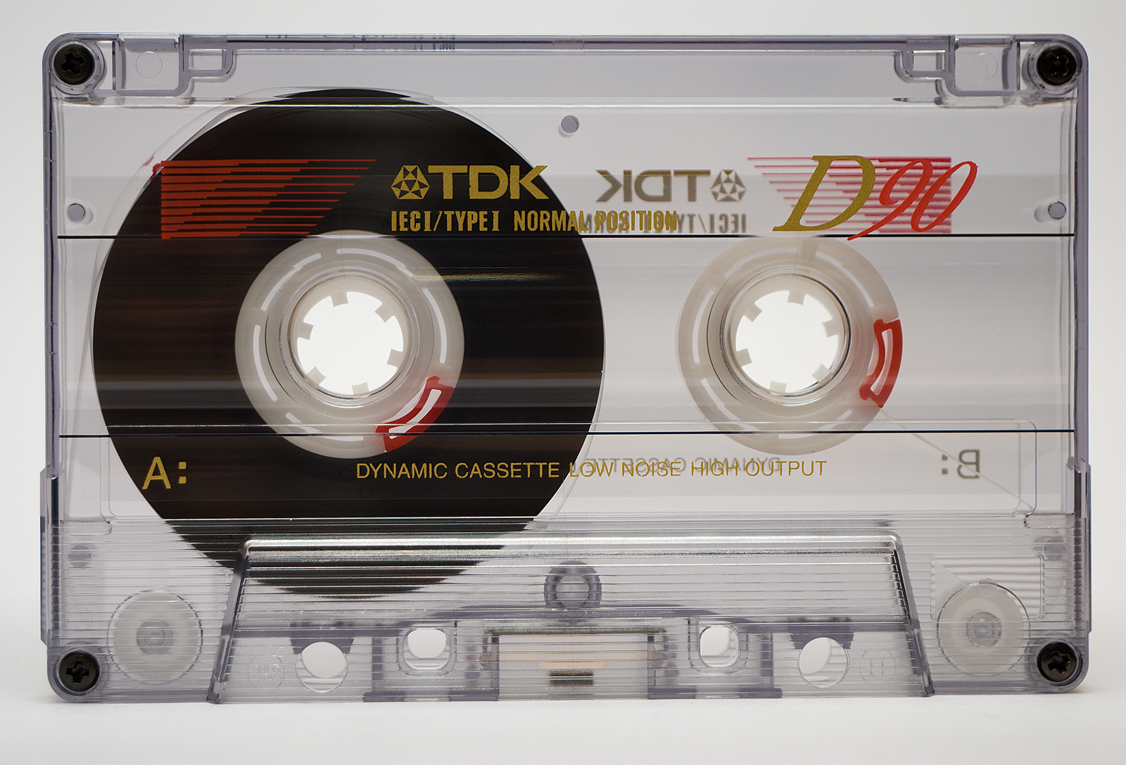 Cassettes, CD-Rs, <i>Donuts</i> and zip files: a history of the hip-hop beat tape