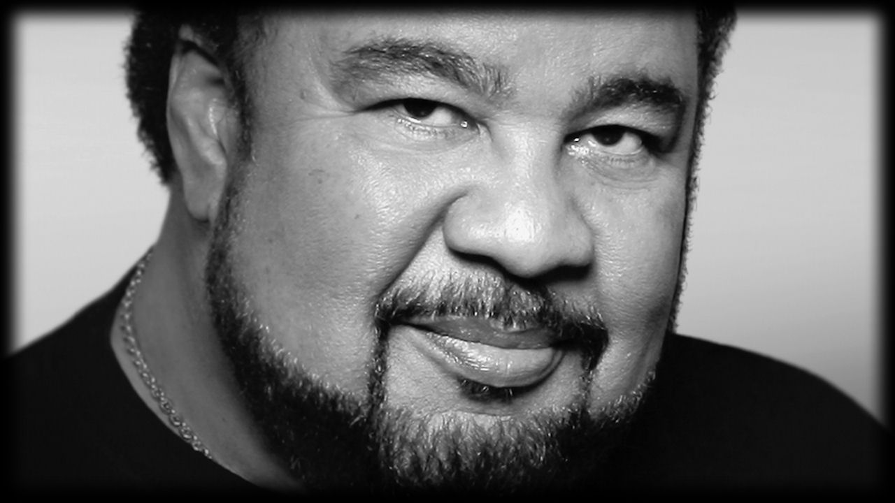 Legendary fusion musician George Duke has died in Los Angeles ...