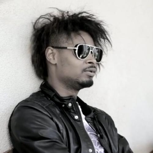 danny-brown1-singlesclub9-2-2013.png
