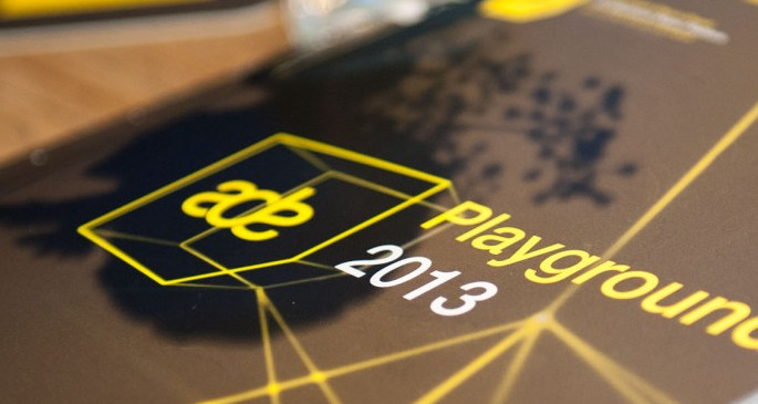 ADE 2013: the parties you have to attend at this weekend's Amsterdam Dance Event