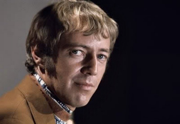 u0026 39 windmills of your mind u0026 39  singer noel harrison dies at 79