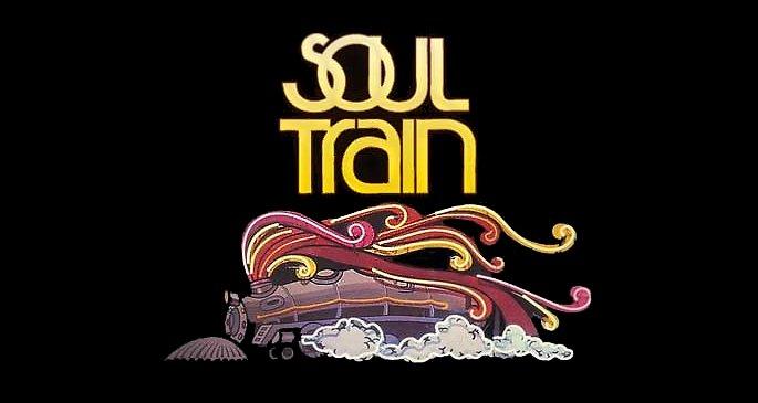 Os 10 Maiores Momentos em <i> Soul Train </ I> História