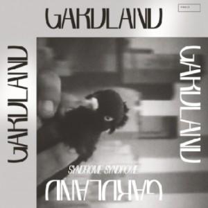 Gardland <i>Syndrome Syndrome</i> FACT review