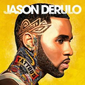 Jason Derulo Tattoos fact review