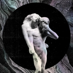 Arcade Fire <i>Reflektor</i> FACT review