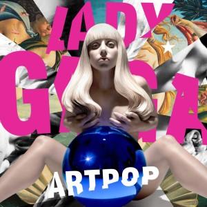Lady-Gaga-artpop-stream