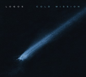 Logos cold mission fact review -- 11.25.2013