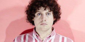 Metronomy announce UK tour in 2014