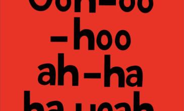 Loefah - Voodoo