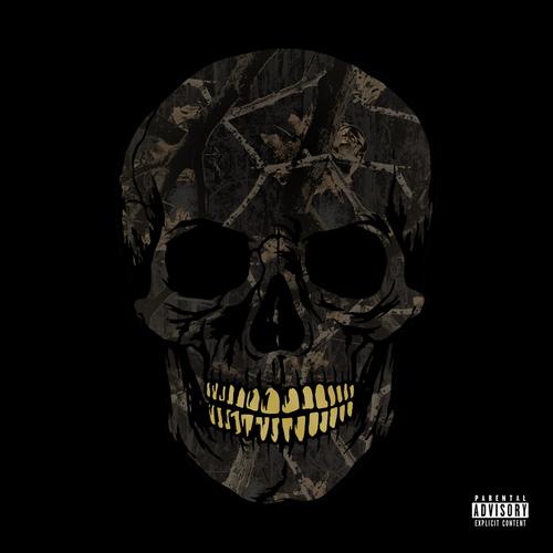 Yelawolf_DJ_Paul_Black_Fall_ep-front-large