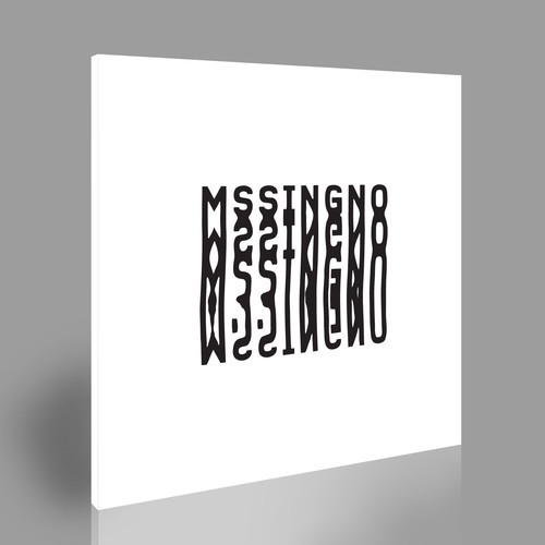 Stream MssingNo's debut EP for Goon Club Allstars in full