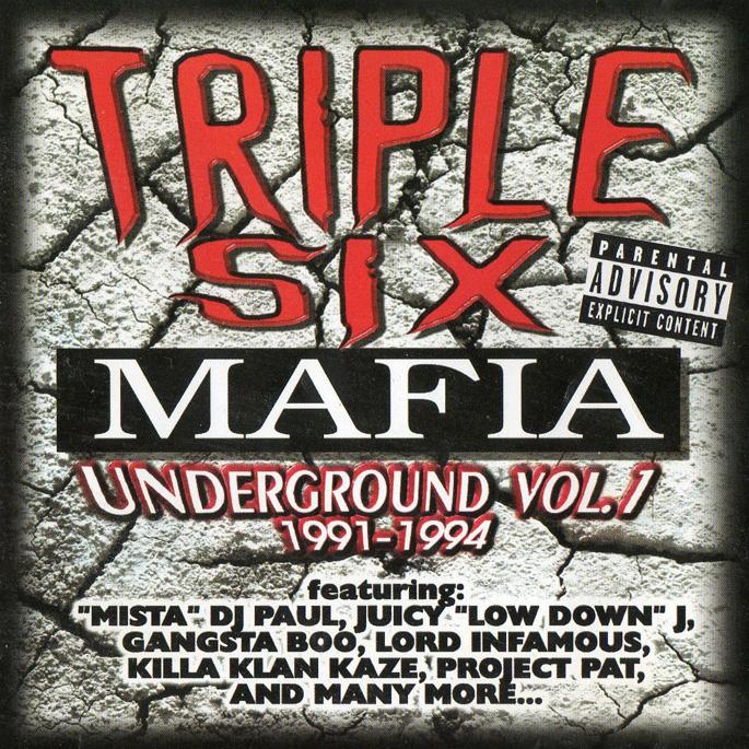 undergroundvol1-11.26.2013