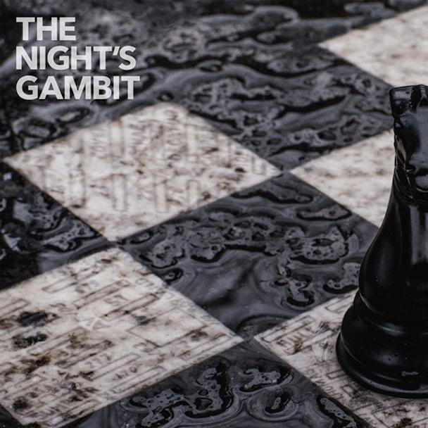 11KnightsGambit
