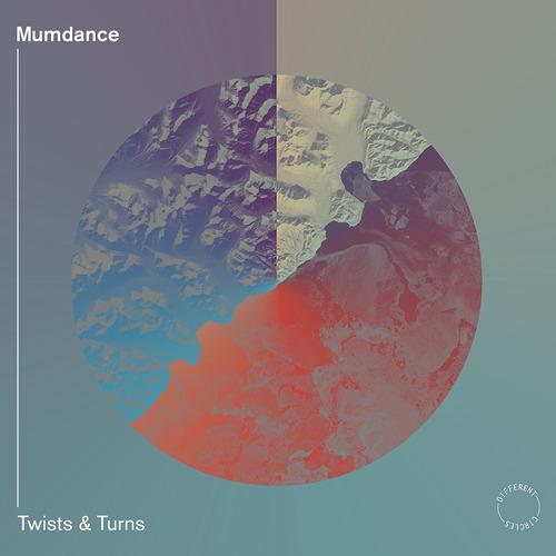 17Mumdance