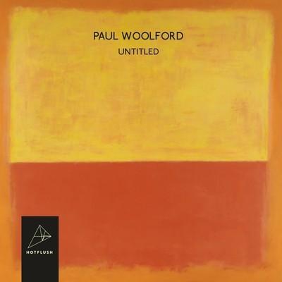 31PaulWoolford