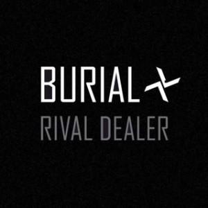 3Burial