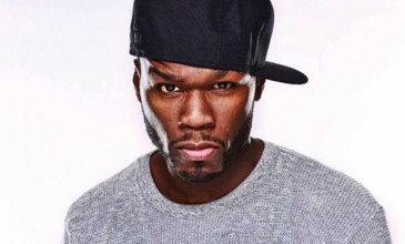 50 Cent jumps on a remix of SZA's woozy 'Teen Spirit'