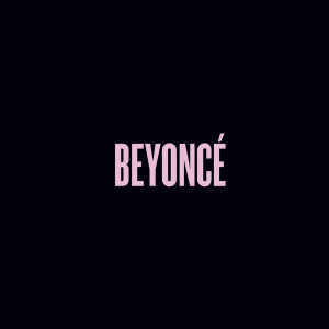 Beyoncé - FACT review