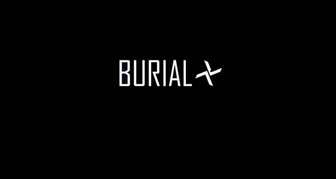 deal rival burial
