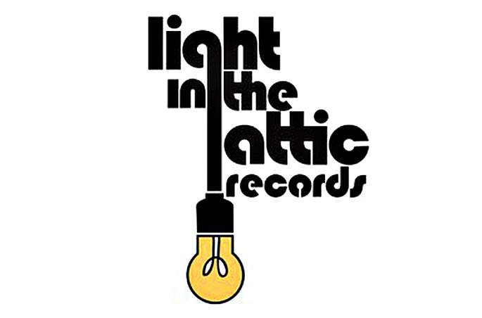 Reissue label Light in the Attic opens record store in Seattle